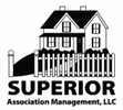 Superior Association Management